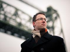 Bas van Gils, blog.bizzdesign.com