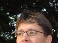 Principal Consultant / Enterprise Architect Packages CapGemini