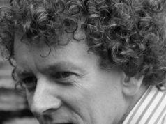 Andre Heijstek