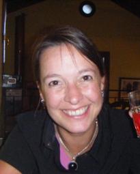 Marianne Faro, Itility