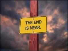 Voor een aantal beroepen nadert het einde der tijden