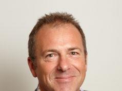 Michiel Steltman, DHPA