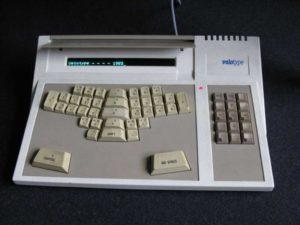 Velotype1985