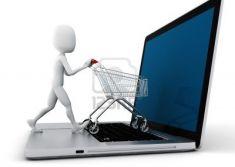 b98034f8defe59 Online shoppen is makkelijk
