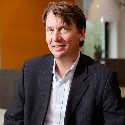 Eric IJpelaar
