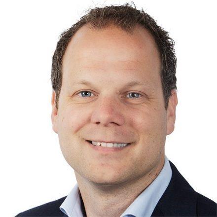 Arno Schoeman