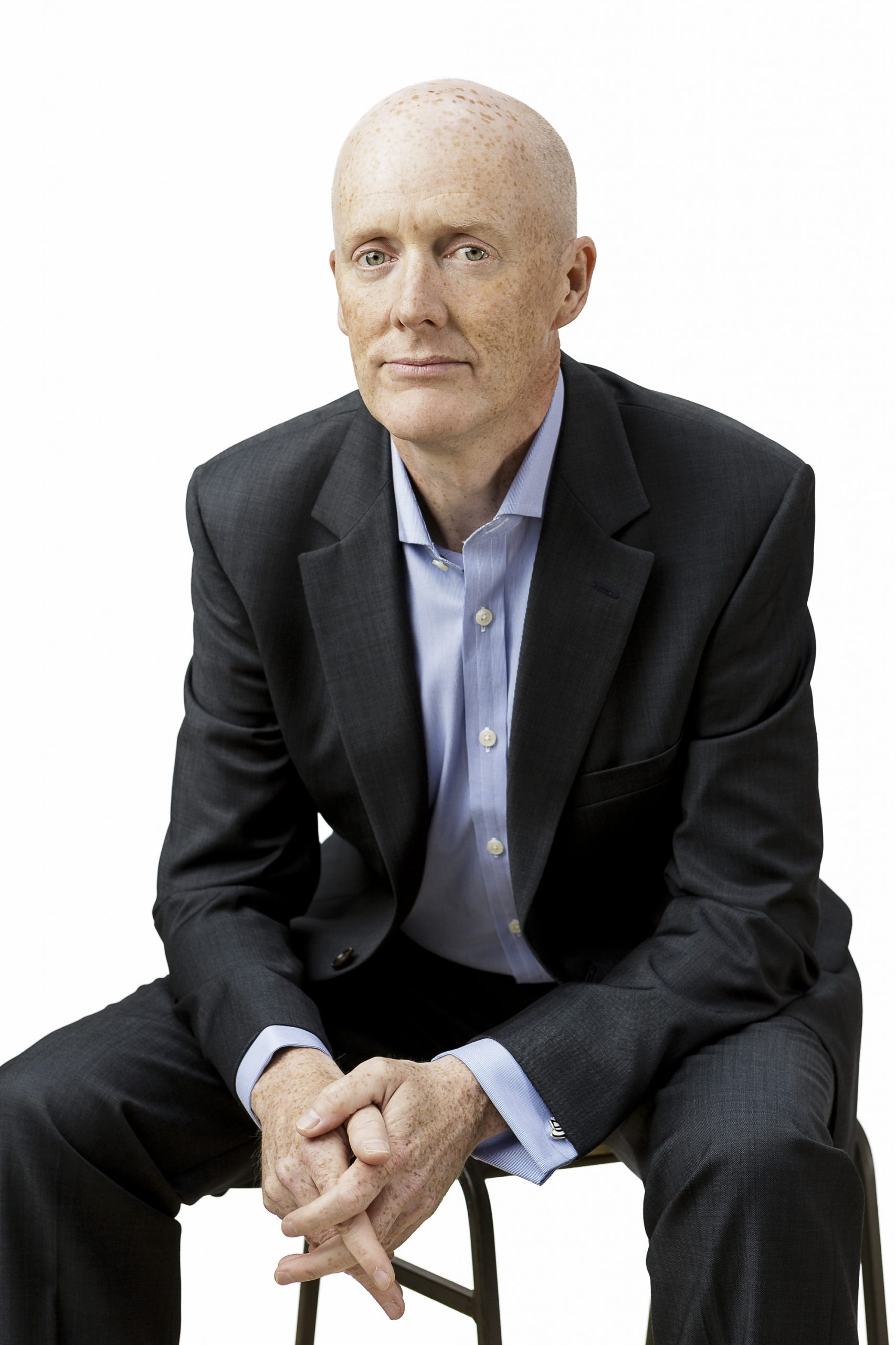 Andrew Rose