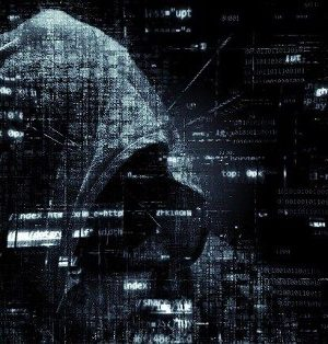 cybercriminelen